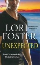 Foster, Lori Unexpected