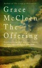 McCleen, Grace Offering