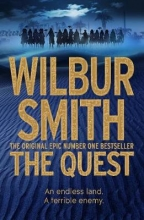Smith, Wilbur Quest