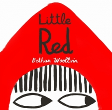 Bethan,Woollvin Little Red