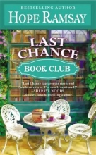 Ramsay, Hope Last Chance Book Club