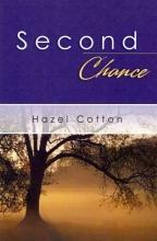 Cotton, Hazel Second Chance