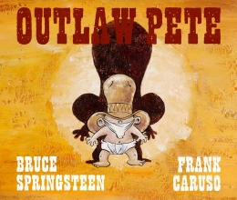 Springsteen, Bruce Outlaw Pete