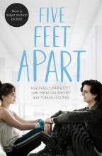 Rachael Lippincott, Five Feet Apart