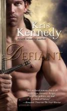 Kennedy, Kris Defiant