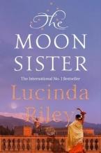 Lucinda Riley , The Moon Sister