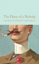Weedon Grossmith  George    Grossmith, The Diary of a Nobody