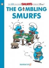 Peyo The Smurfs #25