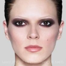 Francois Nars Makeup Your Mind