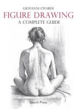 Civardi, Giovanni Figure Drawing: A Complete Guide