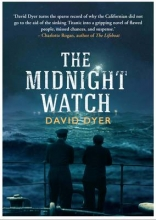 Dyer, David Midnight Watch