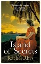 Rachel Rhys , Island of Secrets