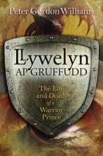 Williams, Peter Gordon Llywelyn Ap Gruffudd