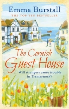 Burstall, Emma Cornish Guest House