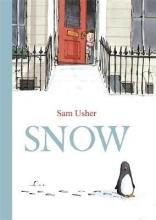 Usher, Sam Snow (Mini Gift Edition)