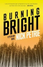 Nick,Petrie Burning Bright