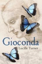 Turner, Lucille Gioconda