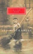 Hugo, Victor Miserables