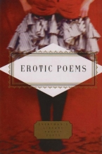 Peter Washington Erotic Poems