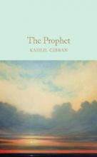 Khalil Gibran, Prophet