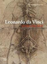 Leonardo, da Vinci,   Farthing, Stephen,   Farthing, Michael Leonardo Da Vinci