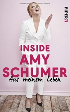 Schumer, Amy Inside Amy Schumer