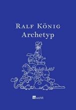 König, Ralf Archetyp