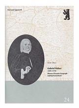 Altherr, Jakob Gabriel Walser