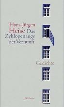 Heise, Hans-Jürgen Das Zyklopenauge der Vernunft
