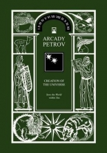 Petrov, Arcady Save the World Within You (Trilogy