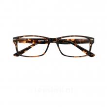 G6910 , Leesbril robert g6900 bruin 1.00
