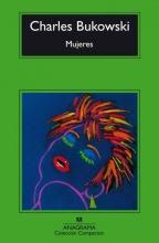Bukowski, Charles Mujeres