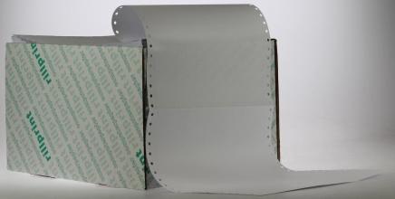 , Computerpapier 240x11