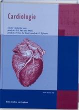 , Cardiologie