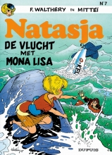 Francois,Walthery Natasja 07