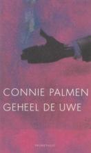 Palmen, C. Geheel de uwe