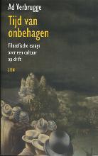 A. Verbrugge , Tijd van onbehagen