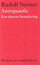 Rudolf Steiner , Antroposofie