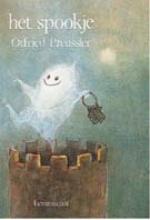 Preussler, Otfried Het spookje