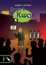 Evenboer Evert Kwok 4