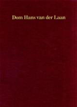 Alberto  Ferlenga, Paola  Verde Dom Hans van der Laan