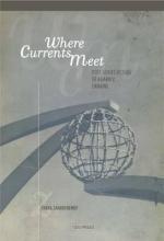 Zaharchenko, Tanya Where Currents Meet