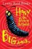 Banks, Lynne Reid, Harry the Poisonous Centipede`s Big Adventure