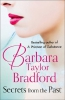 Bradford, Barbara Taylor, Secrets from the Past