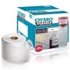 , Etiket Dymo 1933086 labelwriter 104x159mm 200 stuks