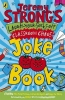 Strong, Jeremy, Jeremy Strong`s Laugh-your-socks-off Classroom Chaos Joke Bo