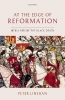 Peter Linehan, At the Edge of Reformation