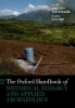 Isendahl, Christian, Oxford Handbook of Historical Ecology and Applied Archaeolog