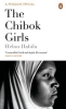 Habila, Helon, Chibok Girls