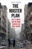 B. Fishman, Master Plan